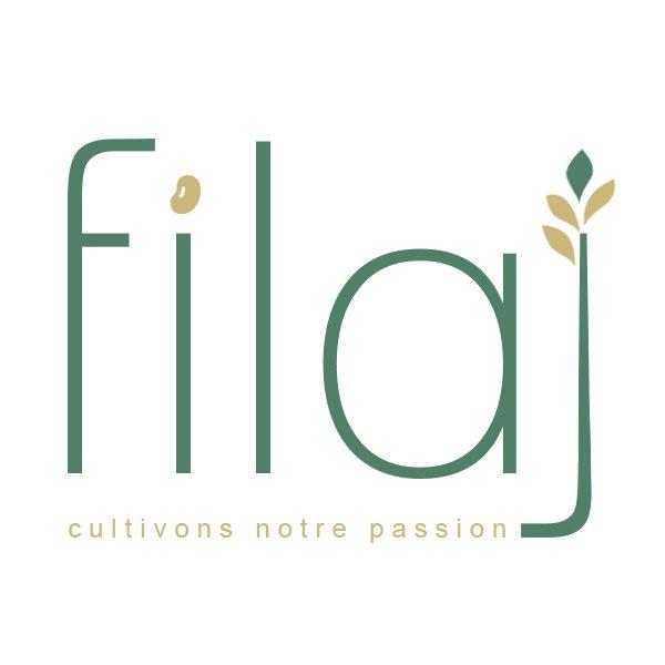 Filaj : Les pailles en paille biologiques et biodégradables